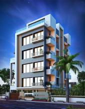 Giga Heights 1 Bedroom Apartment For Sale