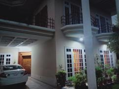 Outstanding Location Fully furnished House Ground Floor For Rent