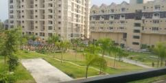 3.6 Marla 2 Bedrooms Defence Residency Apartment For Rent