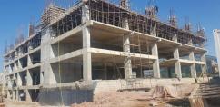 Prime Location Shop For Sale In Akas Mall And Residencia