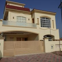 Out Class Location Central Spine Villa For Sale
