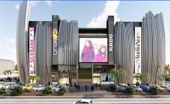 Golden Opportunity Commercial Shops For Sale On Installments