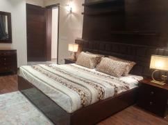 1040 SQFT 2 Bedrooms Apartment For Sale In Jinnah Emporium