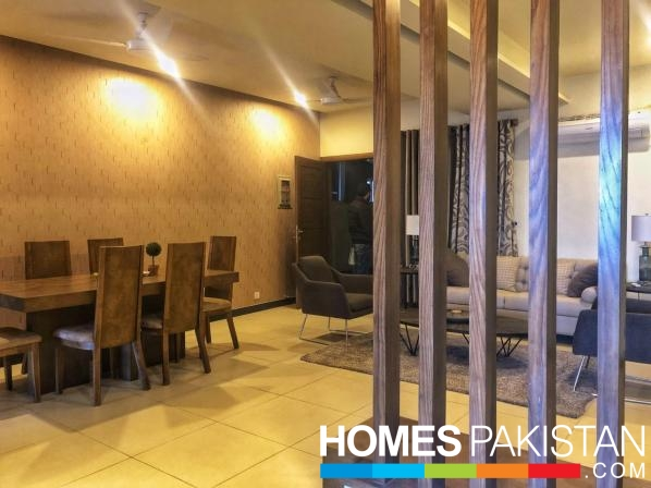 4 Marla 2 Bedroom(s) Apartment For Sale | HomesPakistan com