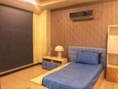 3 Bedrooms Luxury Apartment For Sale on Easy Installment