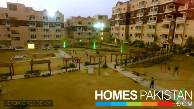 1410 Sq Ft 2 Bedroom Apartment for Rent