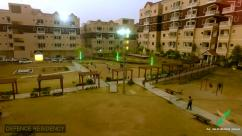 604 Sq Ft 1 Bedrooms Apartment for Sale