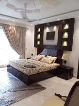 10 Marla Ideal Location House For Sale In Bahria Enclave