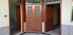 25X60 Fully Renovated Double Unit House For Sale