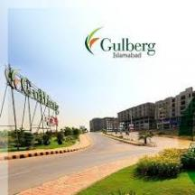 7 Marla Residential Plot For Sale in Block A