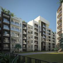 1 Bedroom Apartment For Sale in The Plan Residential