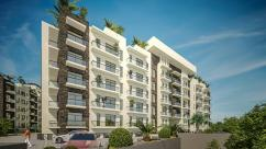 The Plan Residence Apartment For Sale in Just 7500 Per Sq Ft