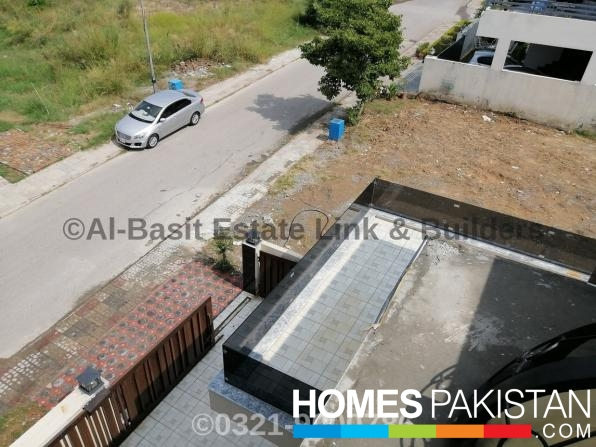 https://s3.amazonaws.com/euroasiahp/sources/properties-in-pakistan/islamabad/2019/10/184140_15916/gallary_34731/629x450.jpg