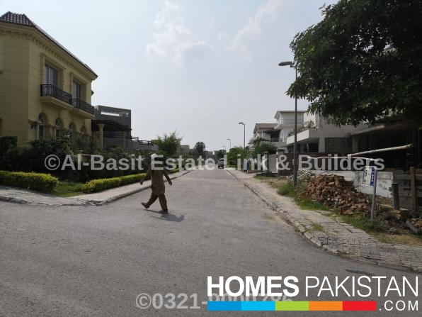 https://s3.amazonaws.com/euroasiahp/sources/properties-in-pakistan/islamabad/2019/10/184142_15916/gallary_34749/629x450.jpg