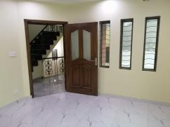Prime Location Brand New House For Sale