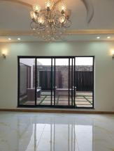 Good Deal Newly Build House For Sale