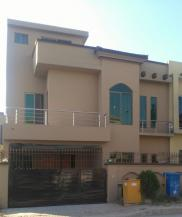 Out Class House at Very Hot Location is available for Sale