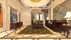 Dream Heights In Gulberg Greens Islamabad 3 Bed Luxury Apartments For Sale