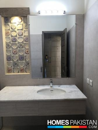 Brand New KANAL HOUSE UPPER PORTION FOR RENT AT DHA PHASE 2 ISLAMABAD