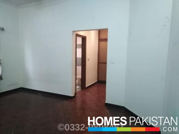 NEAR PARK KANAL HOUSE UPPER PORTION FOR RENT AT DHA PHASE 2 ISLAMABAD
