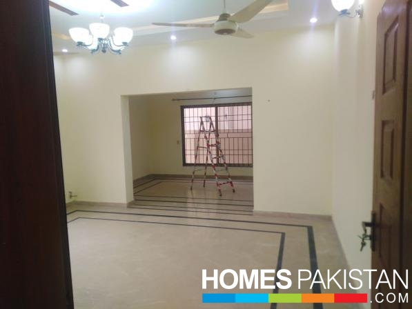 FULL KANAL HOUSE FOR RENT AT DHA PHASE 2 ISLAMABAD