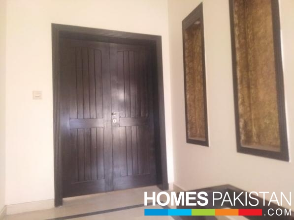 https://s3.amazonaws.com/euroasiahp/sources/properties-in-pakistan/islamabad/2020/01/184983_16313/gallary_35457/629x450.jpeg
