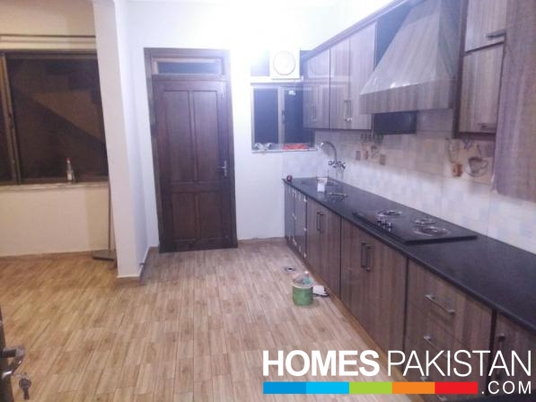 https://s3.amazonaws.com/euroasiahp/sources/properties-in-pakistan/islamabad/2020/01/185008_16313/gallary_35465/629x450.jpg