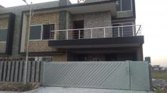 Brand new Ground Portion available for rent F 17/2 Telegardens