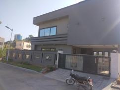 Prime Location Double Story House For Sale