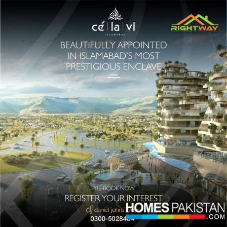 Luxurious Bedroom Serviced Apartments Are Available in Bahria Enclave  Islamabad.