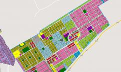 8 Marla Residential Plot In F-17 For Sale