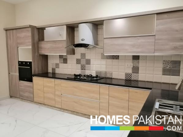 Beautiful Proper Double Unit 6 Bedrooms South Face House for Sale at DHA Phase_II Islamabad