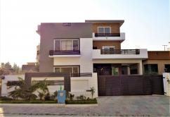 01 kanal House For Sale DHA Phase-2 Islamabad