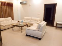 F10/1 Excellent location house For Sale Double Story