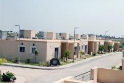 Find The One That Means Home To You, DHA Home 05 Marla In DHA Valley Islamabad