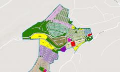 Park View City Islamabad Commercial Plot For Sale