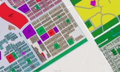 Grab the Opportunity Hot Location Plot For Sale