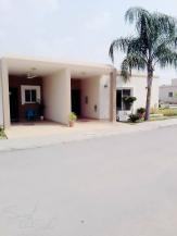 5 Marla House Is Available For Sale In DHA Valley