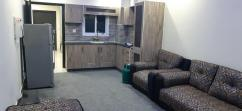 1 Bed Furnished Apartment for Rent in E-11