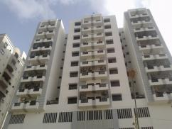 2000 Sq Ft 3 Bedroom Ideal Location Brand New Apartment For Sale