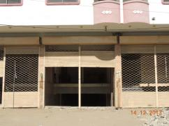 2000 Sq Ft Ideal Location Commercial Floor For Sale, Good Place For Investors