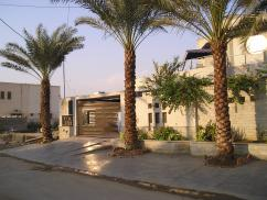 1000 Sq Yard 7 Bedrooms Owner Built Luxurious Triple Storey Bungalow For Sale