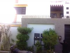300 Sq Yard 5 Bedrooms Beautiful Location Bungalow For Rent In Phase 7 Extension