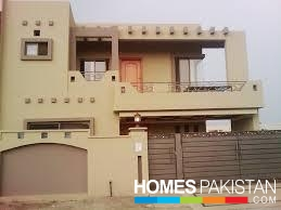 5 Marla 3 Bedrooms Nice Location House File For Sale