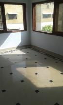 2200 Sq Ft 4 Bedrooms Great Location Apartment For Rent