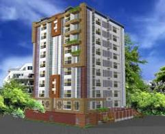 2000 Sq Ft 4 Bedrooms Prime Location Apartment For Rent