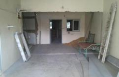 900 Sq Ft Good Location Commercial Office For Rent