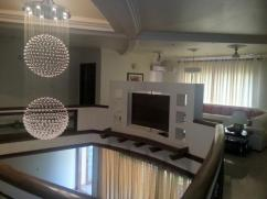 800 Sq Yard 6 Bedrooms Outclass Location House For Sale