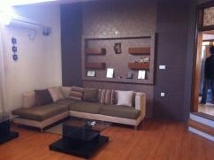 500 Sq Yard 5 Bedrooms Nice Location Bungalow For Sale On Khayaban-e-Sehar