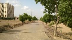 400 Sq Yard Prime Location Residential Plot For Sale